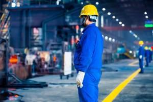 Льготное финансирование промышленных предприятий