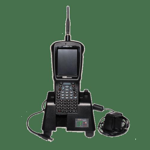 Psion – мобильный ручной терминал