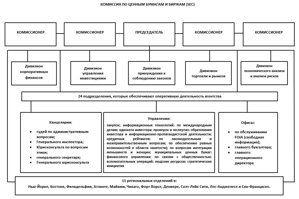 imclone sistemų viešai neatskleista informacija