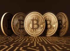 Что такое ценные бумаги, и как они связаны с криптовалютой?