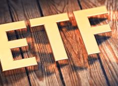 Как оценить уровень инвестиционного риска с помощью ETF?