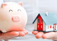Ипотека или аренда квартиры