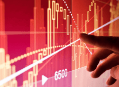 Риски акций при покупке или продаже