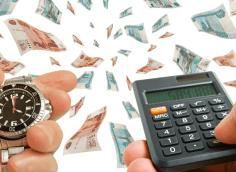 Как быстро погасить кредиты советы и схемы