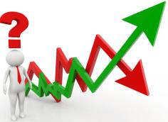 Что такое пассивы и активы