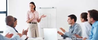 Turnaround Consulting