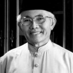 Chief Minister Taib confident Sarawak can continue building on 30 years of growth
