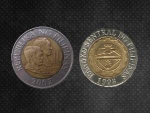 10 peso PS_1
