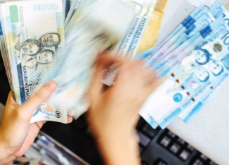 Philippines sets third quarter domestic borrowing plan at $3b
