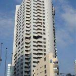 Al-Hadharah Boustead REIT 3Q net profit up 33% to RM22.9m