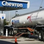 Chevron expands oil project in Sumatra