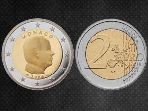 2 Euro_1