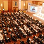 Islamic finance industry gathers