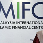 Push for Islamic finance in ASEAN to lure Gulf investors