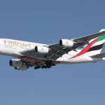 Emirates stops flights to Clark after 7 months