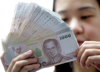 Thailand beefs up tax incentives for foreign businesses