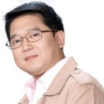 """""""A young, diverse and dynamic city"""": Quezon City's mayor speaks out"""