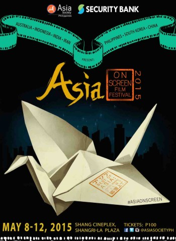 ASIA-ON-SCREEN-Poster