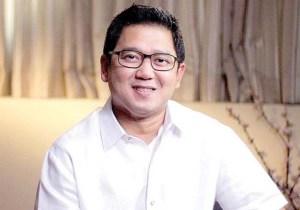 Herbert Bautista1