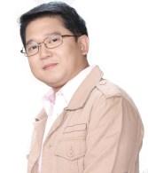 Herbert Bautista4