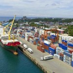 Mindanao attracts Mideast investors for port development and boosts halal industry