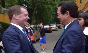 Medvedev_Viet