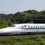 Thailand to go ahead with $12b high-speed railway project