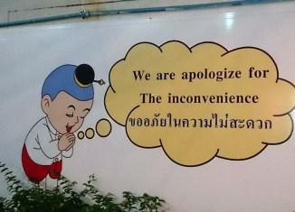Ex-ASEAN SecGen sharply criticises lacking foreign language skills in Thailand
