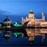 Call to create a national entrepreneurship policy programme in Brunei