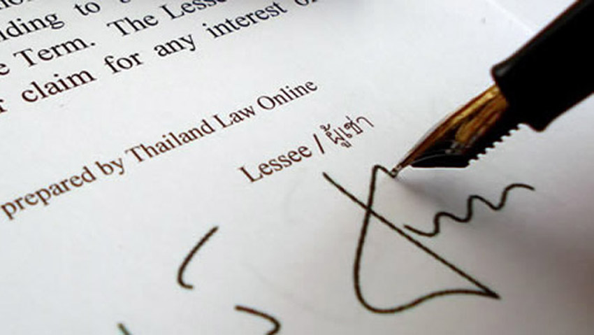 ASEAN countries increase leasehold tenures to boost investment