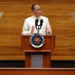 The 46 topics Benigno Aquino III talked about