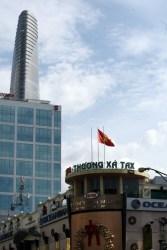 Ho Chi Minh City_Arno Maierbrugger