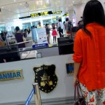 Thailand, Myanmar agree on mutual visa-free travel