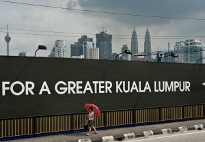 1mdb_Greater KL