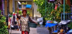 Indonesia_street