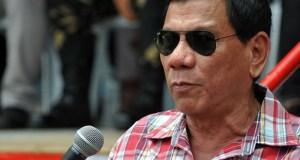 RodrigoDuterte_Davao