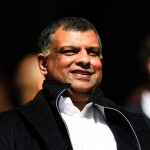 AirAsia chief's futile bid to become ASEAN Secretary-General