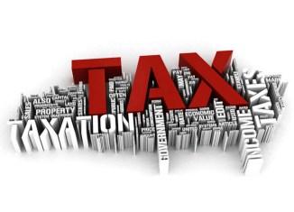 Philippines, Vietnam have highest tax burden in Southeast Asia