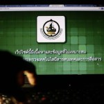 Thai junta plans single Internet gateway to gain control of web use