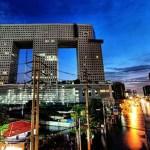 World Bank trims East Asia growth forecast, Thailand's worst