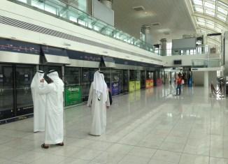 Dubai_5677