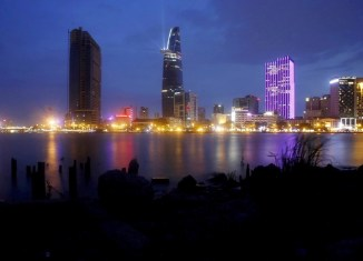 Vietnam property market back on its feet