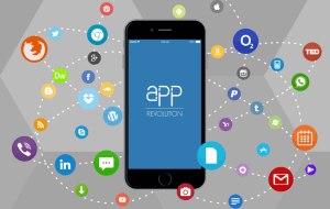 Investvine+App+Revolution