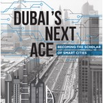 Dubai Report_NL