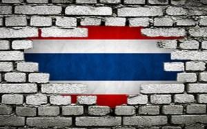thailand-internet-great-firewall