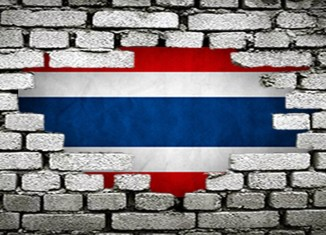 "Thailand scraps ""Great Firewall"" plans"