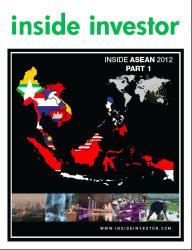Inside-ASEAN-Part-11