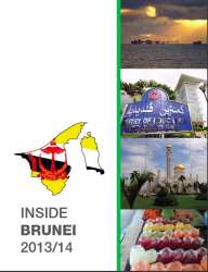 Inside-Brunei-2013141