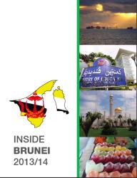 Inside-Brunei-2013141