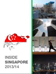 Inside-Singapore-201314
